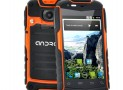 "Rugged Android Phone ""Enyo-N1"""