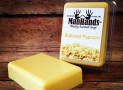 BUTTERED POPCORN SCENTED SOAP