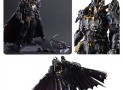 Batman Timeless Steampunk