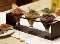 Salsa Server