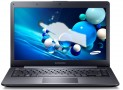 Samsung ATIV Book 5 14-Inch Touchscreen Ultrabook
