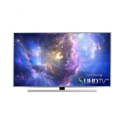 Samsung 65-Inch 4K Ultra HD 3D Smart LED TV