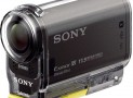 Sony High Definition POV Action Video Camera