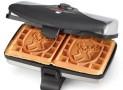 Sportsman Classic Waffle Pro Model