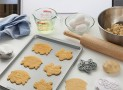 Star Wars Rebel Friends Hoth Cookie Cutters