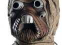 Star Wars Tusken Raider Mask