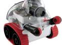 Sumo Robot Kit