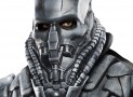 Superman Man Of Steel Adult General Zod Mask