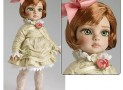 Patsy's Best Dress Tonner Doll