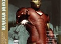 The Invincible Iron Man: The Complete Collection