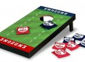 The NFL Bag Toss Game