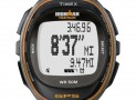 Timex Ironman Run Trainer GPS Watch