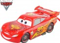 Disney Cars2 McQueen USB Optical Mouse