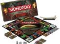 Star Trek Klingon Monopoly