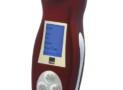 Ultrasound Skin Scrubber – Photon + Ionic Skin Care, Anti-Oxidant