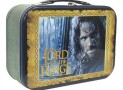 Lord of the Rings Aragorn Tin Tote