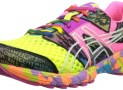 Women's Tri 8 Running Shoe