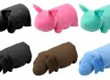USB Animal Warm Cushion