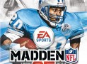 Madden NFL 25 Anniversary Edition