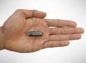 Smallest LED Flashlight