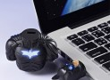 Flash Drive The Dark Knight Rises
