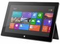 Black Friday: Windows RT Surface 32 GB Tablet
