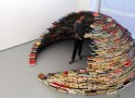 Igloo Book Lovers