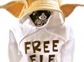 Sweatshirt Free Elf