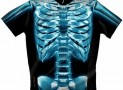 Men's X-Ray Original Short Sleeve Cycling Jersey