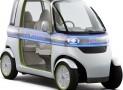 Daihatsu concept cars