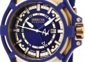 Invicta Men's 0629 Reserve Collection Akula