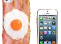 Food iPhone 5 Case