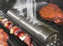 Flameless Grill Smoker