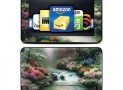Kindle Fire HD 8.9″ Skin Kit/Decal