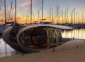 "Dreamboat"" Millennium Yacht"