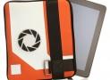 Portal 2 Aperture iPad Sleeve