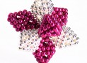 BuckyBalls Chromatics Magnetic