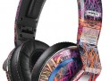 Skullcandy Mix Master Over-Ear Headphone with Mic3