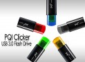 Clicker USB 3.0 Flash Drive