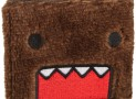 Domo Men's Plush Wallet
