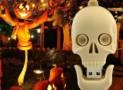 Skull USB Flash Drive
