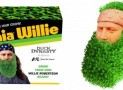 Chia Willie Handmade Decorative Planter