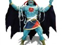 ThunderCats Mumm-Ra 14-Inch Mega Scale Action Figure