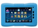 Kurio Kids Tablet with Android 4.0 – 7 inch 4 GB