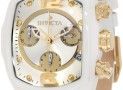 Invicta Women's  Mother-Of-Pearl Dial Watch