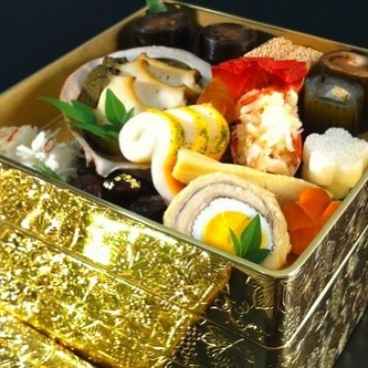 Lunchbox for $229,000