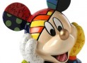 Mickey Mouse Deluxe Edition Cookie Jar