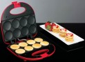 Mini Pancake Maker
