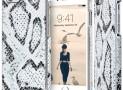iPhone 6s Case Fashion Case