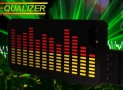 iEqualizer iPhone 5 Case